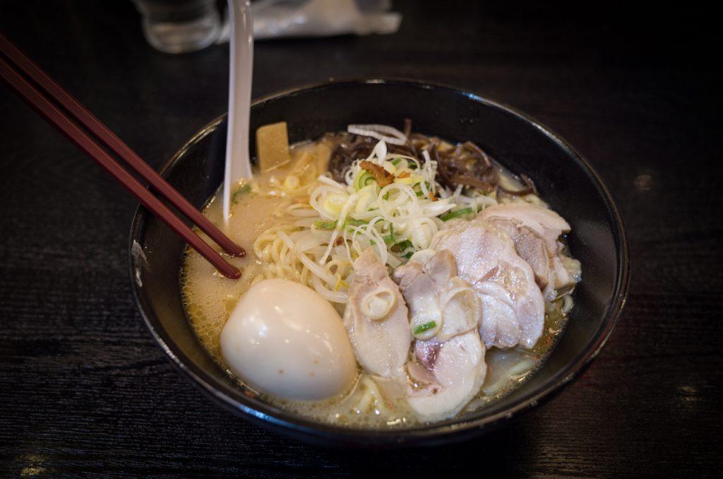 japan-kyoto-2016-9-of-54-2