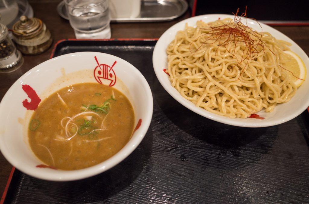 japan2016-kyoto-58-of-58-2